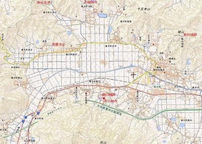 tanba_hunaki_Map.jpg