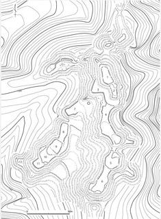 higasiyama_MAP.jpg