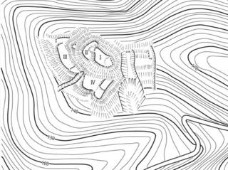 ide_MAP.jpg