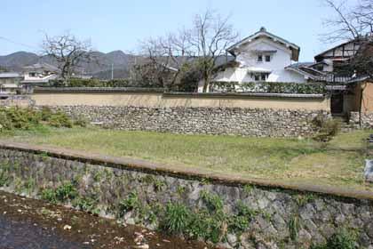 岩倉-界隈