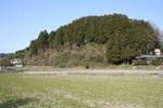 岩倉-小倉山02