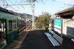 一本杉-滋賀里駅