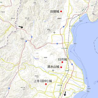 takasima_Map.jpg