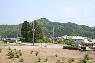 籾井城_img