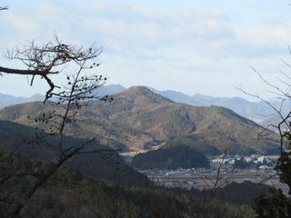東山整備2013_01
