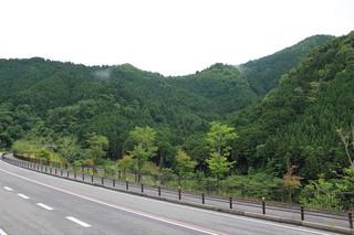 鐘ヶ坂0617-1