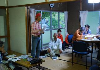 0429_maruyama.jpg