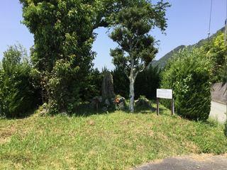 0520_hatuda02.jpg