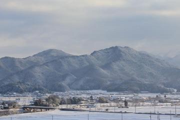 雪_317盃岳