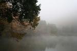 霧-浜谷池03