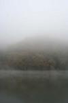 霧-浜谷池02