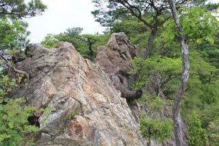 白神嶽-松尾山02