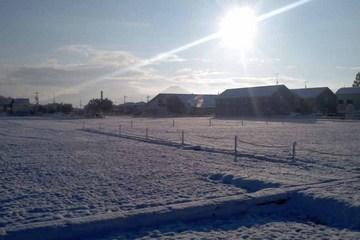2012初雪_03