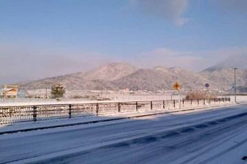 2012初雪_04