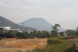 0318_勝賀城
