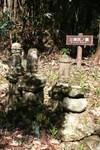 三沢-古墓