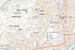 odawara_Map.jpg