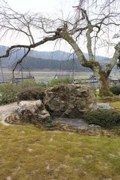 上林-禅寺