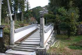 八上-十念寺